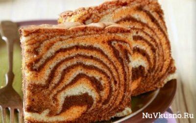 10 рецептов вкуснейших пирогов