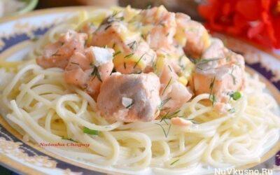 9 рецептов вкусных блюд из рыбы
