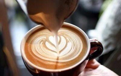 Рецепты безумно вкусного кофе