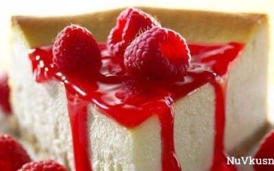 Вкусно и быстро: топ-5 творожных блюд